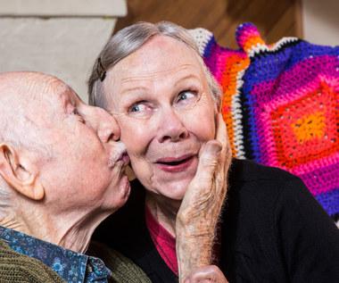 Co lubią babcie i dziadkowie