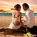 Co miłość robi z męskim mózgiem?
