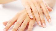 Co mówią nasze dłonie?