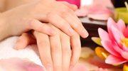 Co mówią nasze paznokcie