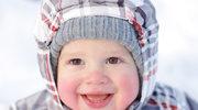 Co najlepsze dla dziecka po przeziębieniu?