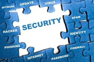 Co nam zagraża w sieci - 10 najważniejszych zasad bezpieczeństwa