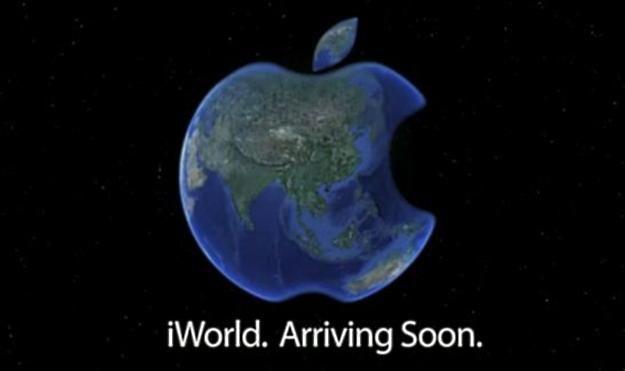 Co nas czeka w świecie zdominowanym przez Apple /tabletowo.pl