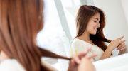 Co nasze włosy mówią o kondycji naszego organizmu