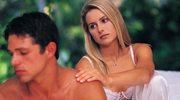 Co niszczy życie seksualne?