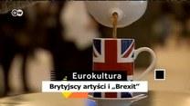 Co oznacza Brexit dla europejskiej i brytyjskiej kultury?