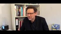 """Co oznacza """"otworzyć swoje serce""""? Jacek Santorski o uniwersalnej metaforze"""