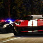 Co po Need for Speed: Hot Pursuit?