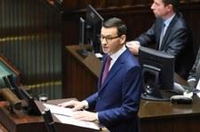 Co Polacy sądzą o zmianie premiera? Nowy sondaż