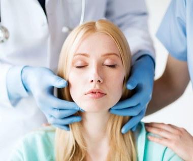 Co powinno się wiedzieć przed zabiegiem medycyny estetycznej?