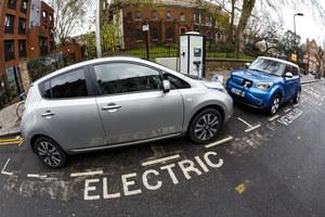 Co powstrzymuje rozwój aut elektrycznych w Polsce?