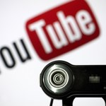 Co raz więcej Polaków na YouTube