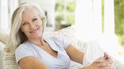 Co robić, gdy nadejdzie menopauza