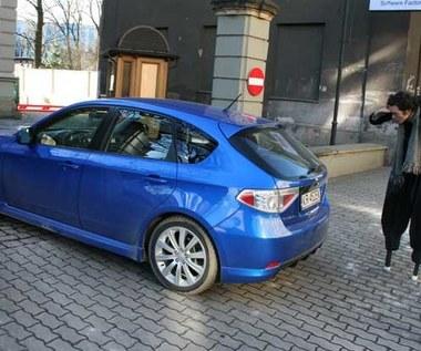 Co sądzisz o swoim samochodzie?