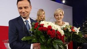 Co się działo w polityce od wyboru Andrzeja Dudy na prezydenta? [QUIZ]