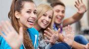 Co się dzieje w mózgu nastolatka