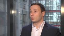 Co się dzieje z podatkami w Polsce: rosną czy maleją?