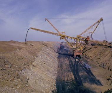 Co się dzieje z polskim węglem?