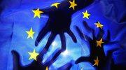 Co się stało z Europą?