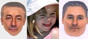 Co się wydarzyło przed zniknięciem Madeleine McCann?