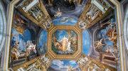 Co skrywają Muzea Watykańskie?