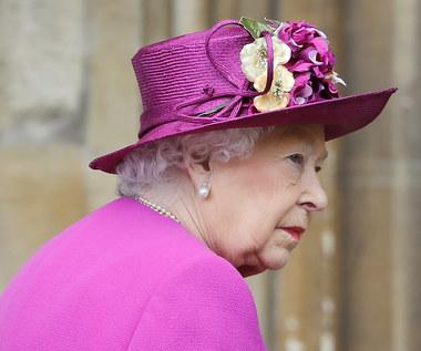 Co tak naprawdę dzieje się za zamkniętymi drzwiami brytyjskich pałaców?