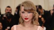 Co Taylor Swift ma do ukrycia?