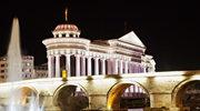 Co trzeba wiedzieć jadąc do Macedonii