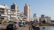 Co trzeba wiedzieć jadąc do Urugwaju
