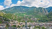 Co trzeba wiedzieć planując wyjazd do Andory?
