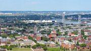 Co trzeba zobaczyć w Bostonie?