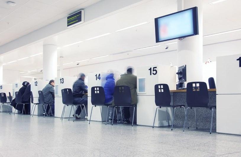 Co trzeci urząd nie dysponuje podstawowym systemem ochrony, jakim jest zapora sieciowa /123RF/PICSEL