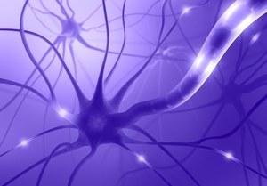 Co trzeciego przypadku choroby Alzheimera można by uniknąć