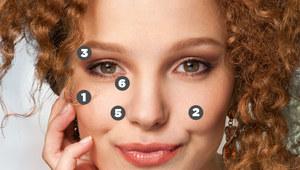 Co twoja twarz mówi o twoim zdrowiu