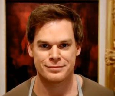 """Co w ostatnim sezonie """"Dextera""""?"""