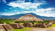 Co warto przeżyć w Meksyku?