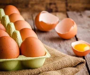Co warto wiedzieć o jajkach?