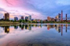 Co warto zobaczyć w Alabamie?