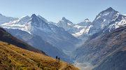 Co warto zobaczyć w Szwajcarii?