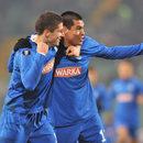 Co wiesz o piłkarskiej Ekstraklasie? Rozwiąż quiz!