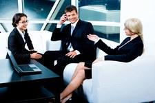 Co wlicza się  do stażu pracy?