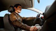 Co wpływa na zmianę naszego zachowania podczas jazdy?