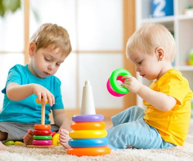 Co wybrać dla dzieci w wieku 0-2 lata