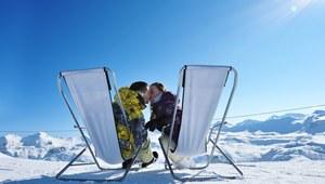 Co zobaczyć w Val D'Isère?