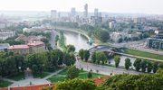 Co zobaczyć w Wilnie?