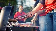 Co zrobić, by grill nie szkodził żołądkowi?