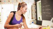 Co zrobić, gdy dieta i ćwiczenia nie działają?
