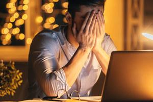 Co zrobić, gdy pracownik nie chce odpoczywać?