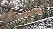 Co zwiedzać w Andorze?