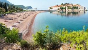 Co zwiedzać w Czarnogórze